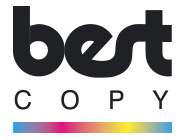 Best Copy-